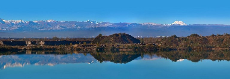 city Nalchik
