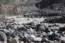 river Karakaya-su