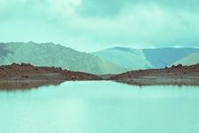 lake Shagalakel