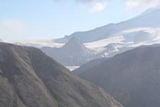 peak Kalitsky