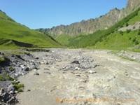 river Malka