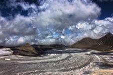 Mt. Chatkara
