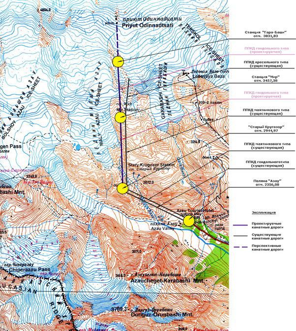 http://kavkazskitur.com/image/karta12.jpg