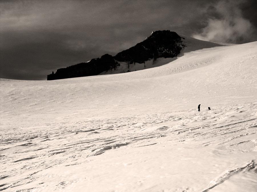 kazbek-ice-plato-4300m