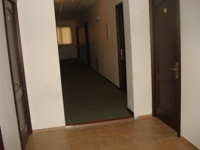 Hotel Gala Alpik::hall