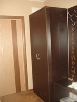 Chalet Polyana::Twin room