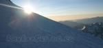 elbrus-slopes3