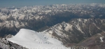 elbrus-west-top
