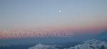 moon-and-shadow-of-elbrus