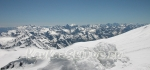 never-frozen-snow-of-elbrus