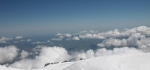 north-side-from-elbrus
