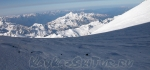 saddle-of-elbrus1