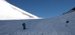 saddle-of-elbrus2