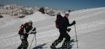 ski-tour-to-elbrus