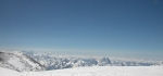 south-side-from-elbrus-top