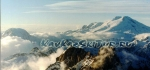 432elbrus-from-helicopter