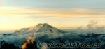 elbrus-from-helicopter