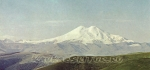 elbrus-from-north-side