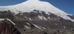 north-east-of-elbrus