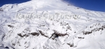 winter-elbrus