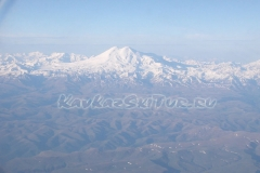 elbrus-from-airplane1