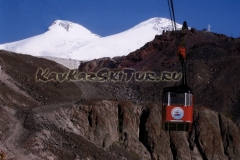 elbrus-from-krugozor-station