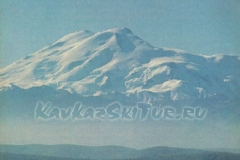 elbrus-north-side1