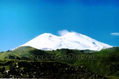 north-slopes-of-elbrus