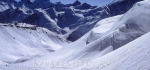 elbrus-east-slopes_0