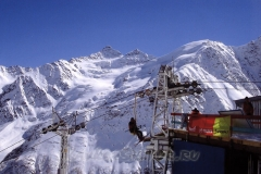 cheget-lifts_0