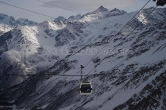 new-cableway_0